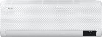 Кондиционер SAMSUNG Wind-Free AR12ASHCBWKNER