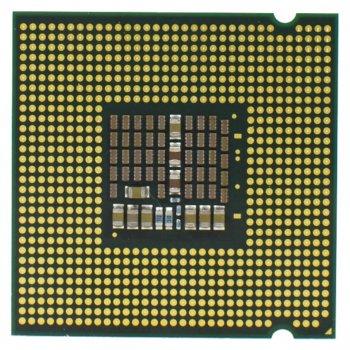Процесор Intel Core 2 Quad Q9300 2.50 GHz/6M/1333 (SLAWE) s775, tray
