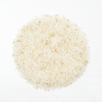 Профессиональная кулинарная соль SAGE CRUST SALT BUSOLS 200грам
