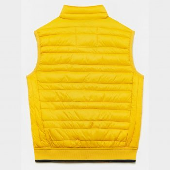 Жилет OVS 1107609 Yellow