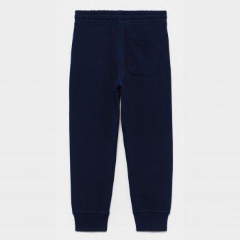 Спортивные штаны OVS 1127595 Blue