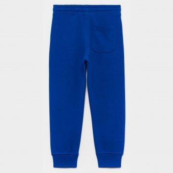 Спортивные штаны OVS 1127602 Blue