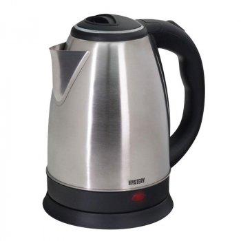 Чайник Mystery MEK-1601