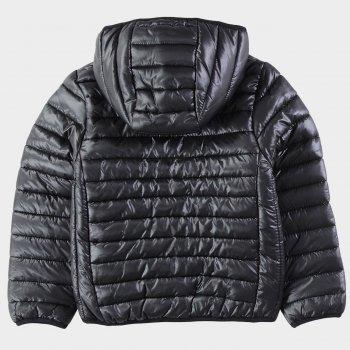 Куртка Piazza Italia 33720 Black
