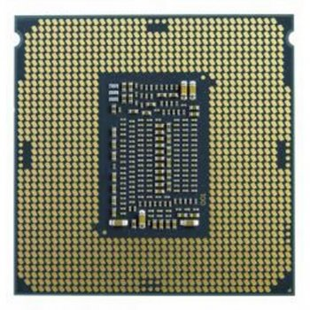 Процесор Intel Core i3-9100F 3.6 GHz / 8 GT / s / 6 MB (CM8068403358820) s1151 OEM