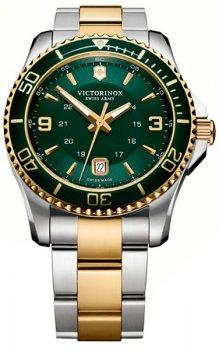 Мужские часы Victorinox Swiss Army Maverick Gs V241605