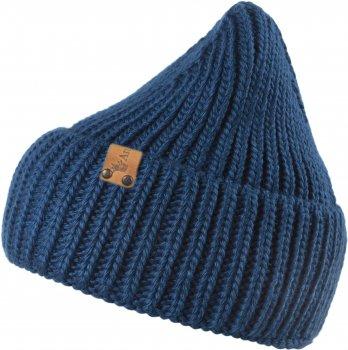 Зимняя шапка Anmerino Кай 52-54 см Синяя (ROZ6206102814)