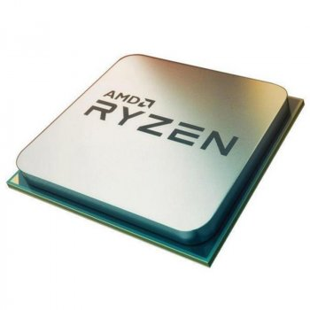 Процесор AMD Ryzen 3 3200G (3.6 GHz 4MB 65W AM4) Multipack (YD320GC5FHMPK)