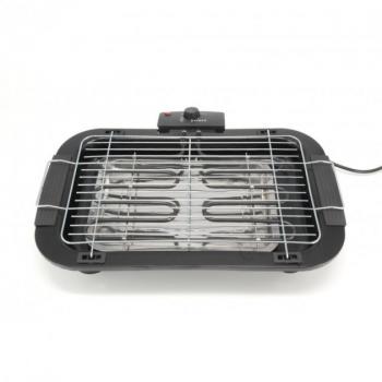 Барбекю гриль електричний BaBaLe плита шашличниця електрогриль 2000 Вт