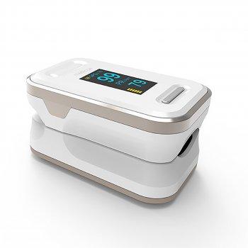 Пульсоксиметр MEDICA+ Cardio Control 8.0 WT (Япония)