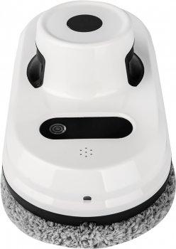 Робот для мойки окон LogicPower LPW-002