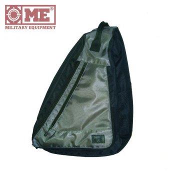 Чохол для прихованого носіння Military Equipment АКСУ, Вулкан ТК, Сайга МК03