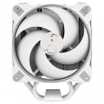 Кулер для CPU Arctic Freezer 34 eSports DUO Grey/White (ACFRE00074A)