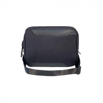Міська сумка тактична DANAPER Luton, Black 1411099