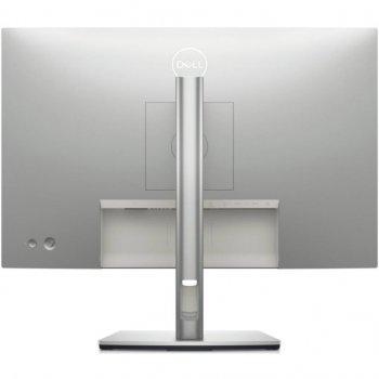 Монітор Dell U2421E (210-AXMB)