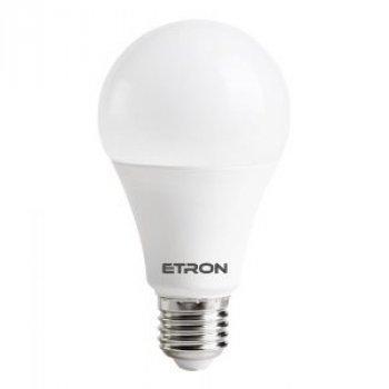 Лампа світлодіодна ETRON Power Light 1-EPL-802 A67 30W 4200K E27