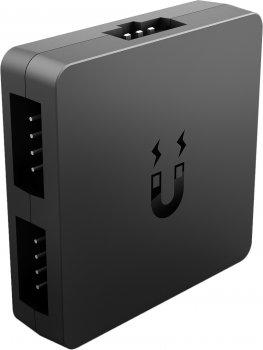 Хаб для керування RGB-підсвіткою DeepCool Gamerstorm (RGB CONVERTOR)