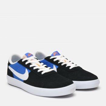 Кеди Nike Sb Heritage Vulc CD5010-004