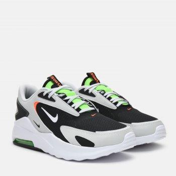 Кросівки Nike Air Max Bolt CU4151-002