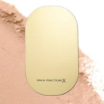 Компактная пудра Max Factor Facefinity 10 г 02 Солнечно-бежевый (8005610544953)