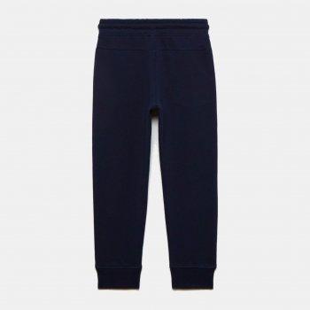 Спортивные штаны OVS 1166915 Blue