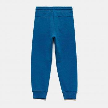 Спортивные штаны OVS 1166929 Blue