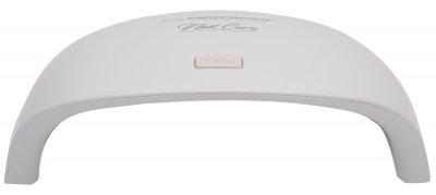 Лампа ESPERANZA UV LED Lamp EBN009 для полімеризації