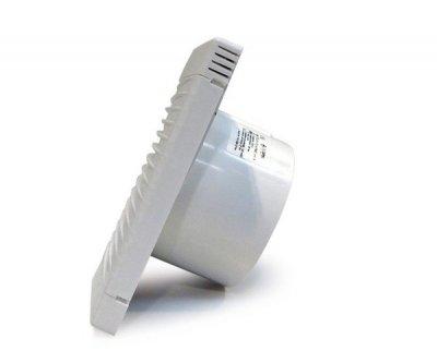 Вытяжной вентилятор Dospel PLAY Classic 100 WP (007-3601)