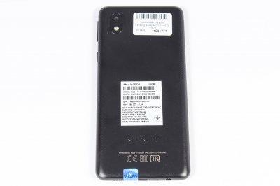 Мобільний телефон Samsung Galaxy A01 Core A013 1/16GB 1000006413179 Б/У