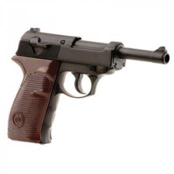 Пневматичний пістолет Crosman C41