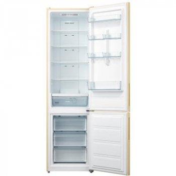 Холодильник LIBERTY DRF-380 NAV