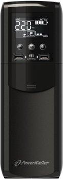 PowerWalker VI 1200 CSW IEC (10121123)