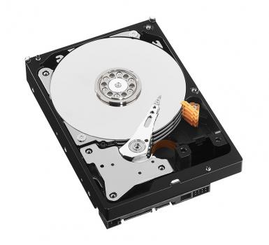 """Жорсткий диск Western Digital Purple WD05PURX-64E5EY0 3.5"""" 500Gb"""