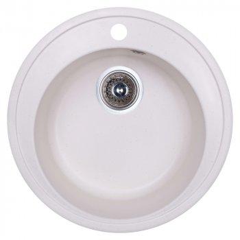 Кухонна мийка Cosh D51 kolor 203 (COSHD51K203)