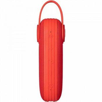 Портативна колонка ANKER SoundСore Icon Red (122 VV)