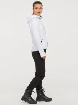 Спортивные штаны H&M Sport 0722022-9 Черные