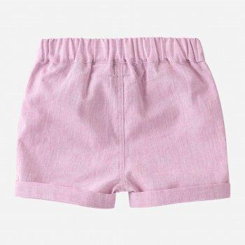 Шорти Бембі SHR707 (300) Рожеві