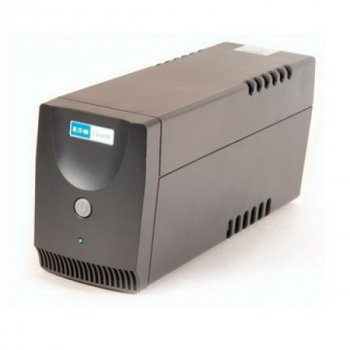ББЖ Eaton NV 600H (ENV600H), Б/у (без акумулятора, гарантія)