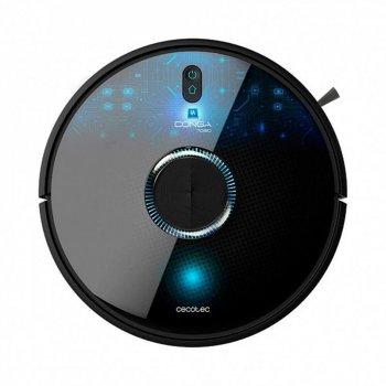 Робот-пылесос Cecotec Conga 7090 IA CCTC-05425