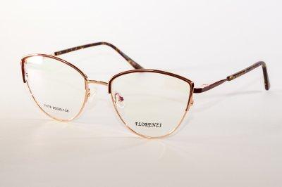 Очки для чтения +1.50 FLORENZI мод. 11178