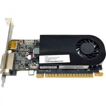 Видеокарта GF GT630 2GB DDR3 Fujitsu (299-2N249-G20FS) Refurbished