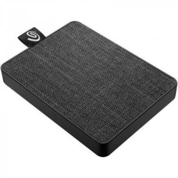 Накопичувач SSD USB 3.0 500GB Seagate (STJE500400)