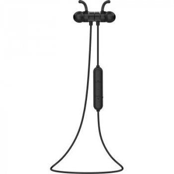 Навушники Nomi NBH-255C Black
