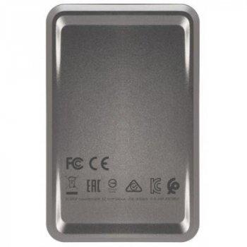 Накопичувач SSD USB 3.2 250GB ADATA (ASC685P-250GU32G2-CTI)