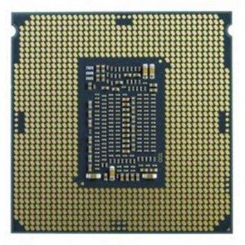 Процесор INTEL Core™ i3 9100F (CM8068403358820)