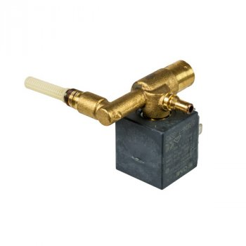 Клапан электромагнитный для парогенератора Tefal CEME 6668EN3.5SF3X9F CS-00129465