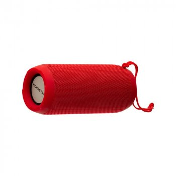 Bluetooth Speaker Hopestar P7 Red (23819)