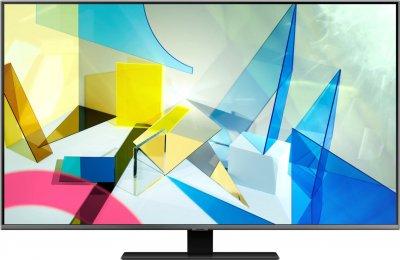 Телевізор Samsung QE50Q80TAUXUA