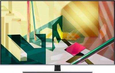 Телевізор Samsung QE55Q77TAUXUA