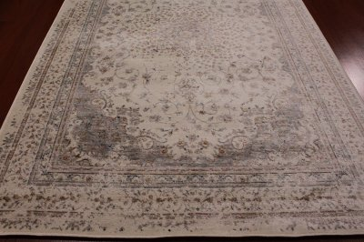 килим з віскози, машинна робота з Єгипту 80x140 (21797 Aspect 0116-YS 1400x800)